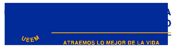 UEEM México